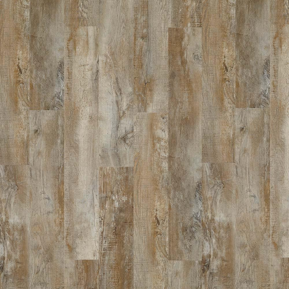 LVT SELECT  Country Oak 24277
