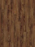 LVT SELECT Midland Oak 22863