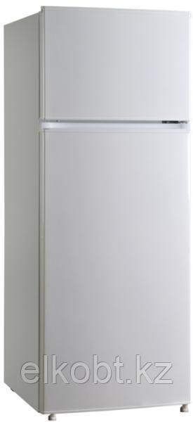 Холодильник Midea AD-273FN White