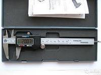 Штангенциркуль ШЦЦ-1-150 -300 0,01