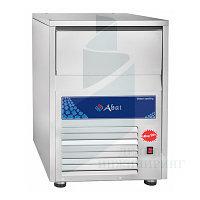 Льдогенератор кубикового льда Abat ЛГ-46/15К-01 водяное охлаждение