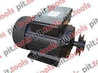 Электродвигатель 3 кВт - YL100L-2