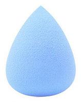 Спонж для макияжа Beauty Blender светло-голубой