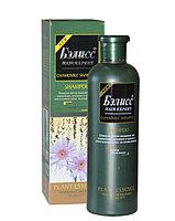 """Шампунь для нормальных и сухих волос """"Бэлисс"""", от выпадения, с экстрактом ромашки, 500 мл."""