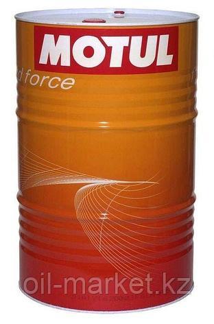 Моторное масло MOTUL 6100 SYN-NERGY 5W40 60л, фото 2