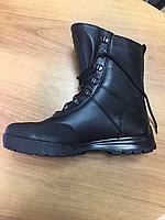 Ботинки зимние рабочие ИТР