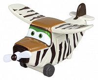 Металлический самолет Super Wings Бэлло YW710017