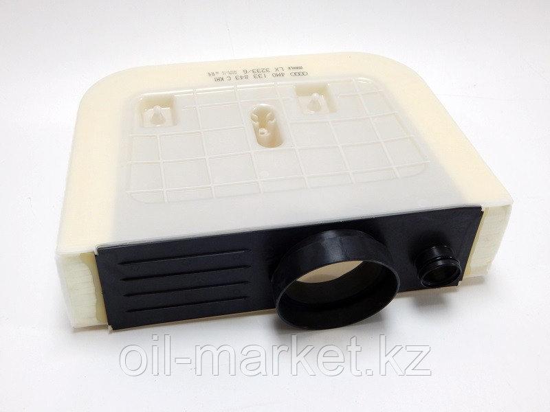 Воздушный фильтр AUDI Q7 3.0/3.0D 15-