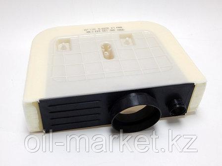 Воздушный фильтр AUDI Q7 3.0/3.0D 15-, фото 2