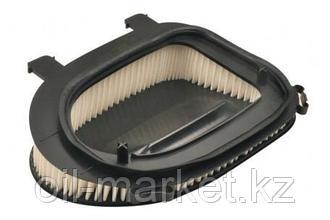 Воздушный фильтр BMW F25 X3 2.0/3.0D, X5 E70 3.0D 10>