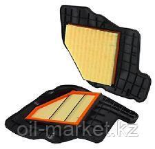 Воздушный фильтр BMW F10/F01/E70/E71 4.4i 08>, фото 2