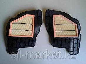 Воздушный фильтр BMW F10/F01/E70/E71 4.4i 08>