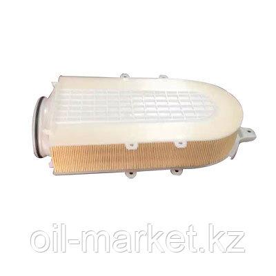 Воздушный фильтр BMW F15 (X5), F16(X6), фото 2