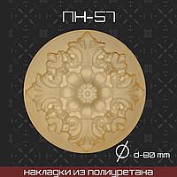 ПН-57