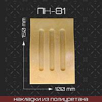 ПН-81
