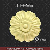 ПН-96