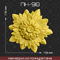 ПН-98