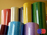 Флекс пленка глиттер (OSG Glitter)