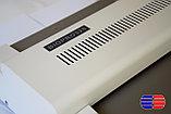 Пакетный ламинатор BIO PRO 320 (Korea), фото 3