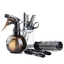 Для красоты ваших волос