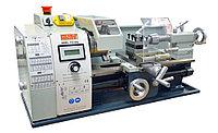 Токарный станок Metalmaster MML 1830V (MML 180x300V Turner)