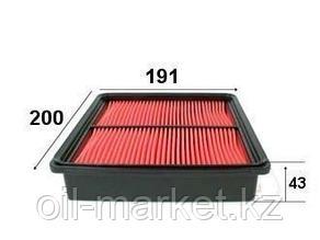 Воздушный фильтр Honda CR-V RD1 96-01, Honda HR-V GH# 98-05, Honda Orthia 96-01