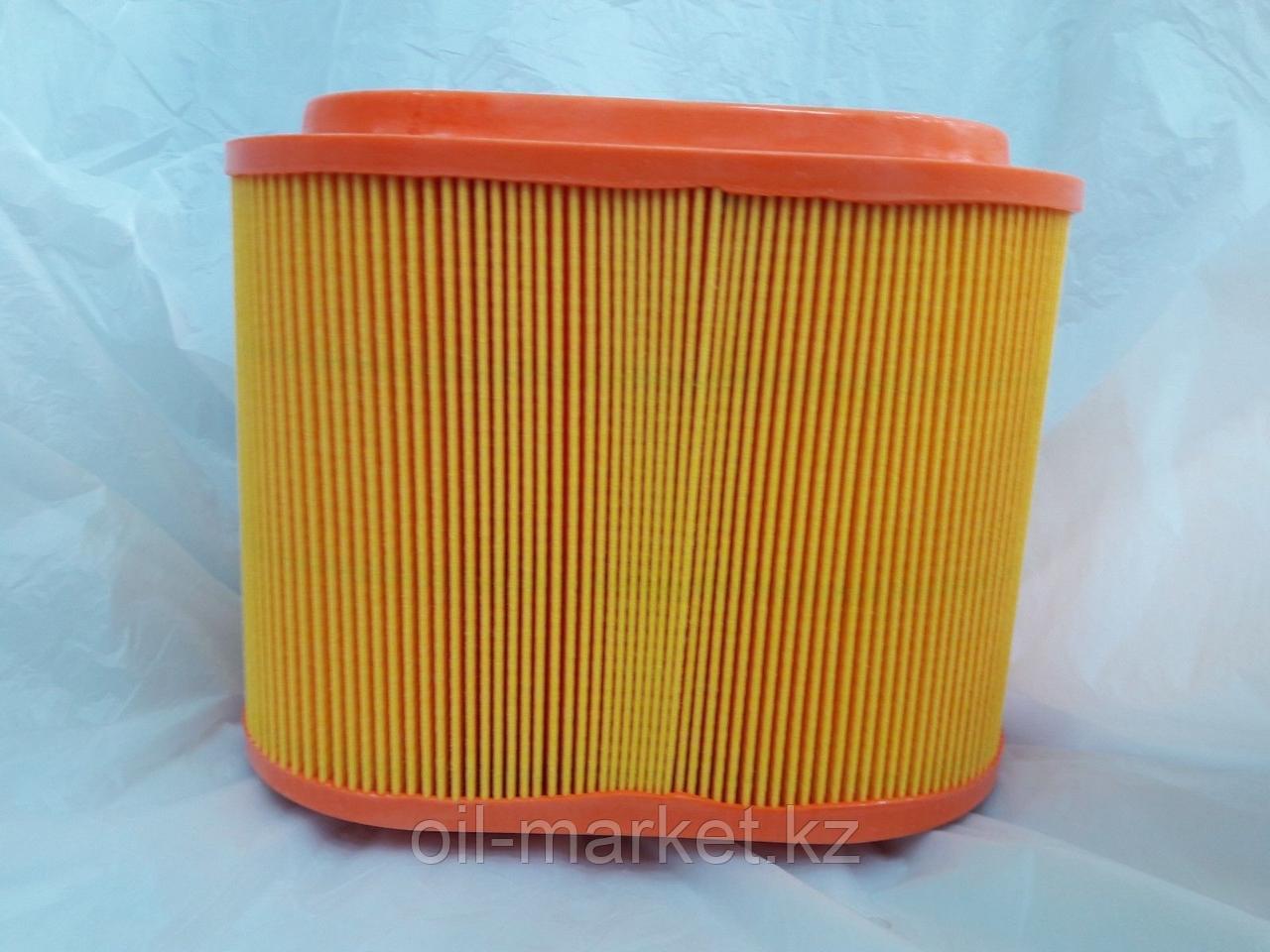 Воздушный фильтр Hyundai H1/Starex 97-07 2.5