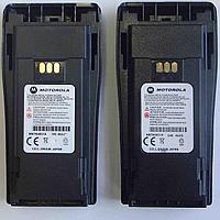 NNTN4851 Аккумулятор Ni-MH, 1400 мАч, 7.2 В