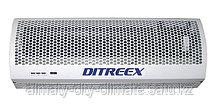 Тепловая Воздушная Завеса Ditreex: RM-1006S-D/Y (1.5 - 3 кВт/220В).