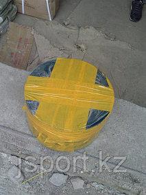 ПВХ завесы, 50м г. Тараз