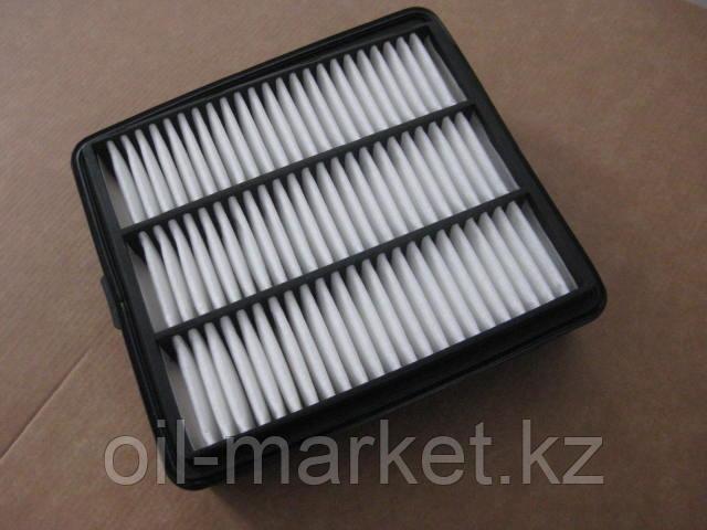 Воздушный фильтр Hyunday Grandeur, Azera 3.3 V6 05-11, Sonata 3.3