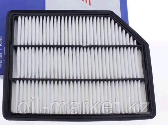Воздушный фильтр Hyundai Veracruz / ix55 05-10