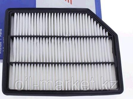 Воздушный фильтр Hyundai Veracruz / ix55 05-10, фото 2