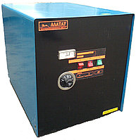 Котлы отопительные электрические АЛАТАУ