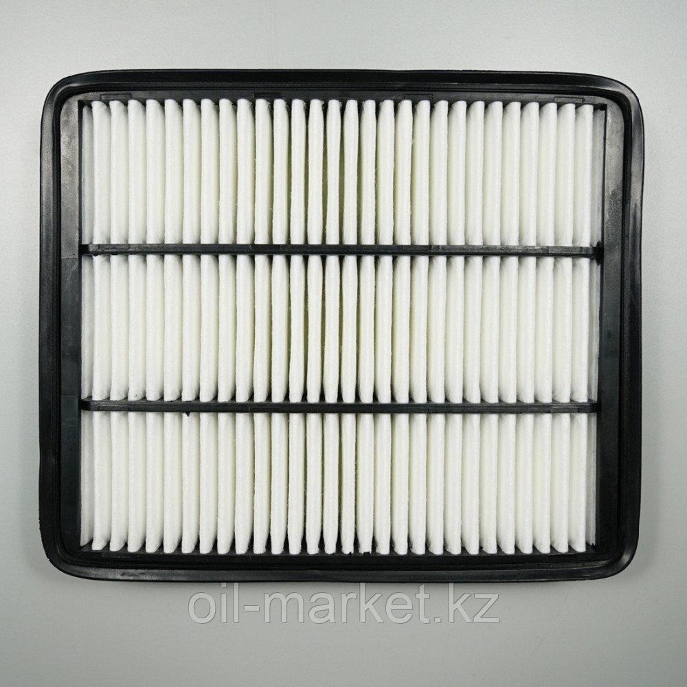 Воздушный фильтр Hyundai Terracan 01-07