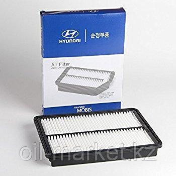 Воздушный фильтр Hyundai Santa FE 13-/KIA Sorento 12-