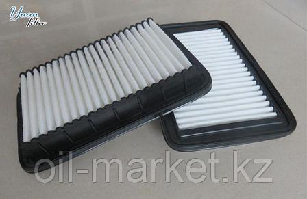 Воздушный фильтр KIA Morning / Picanto 1.1/1.2i 11-, фото 2