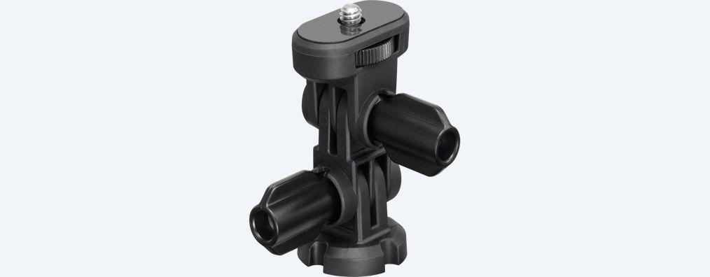 Крепление для экшн-камеры Sony VCTAMK1.SYH