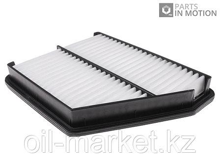 Воздушный фильтр Hyundai Matrix/Lavita 01-, фото 2