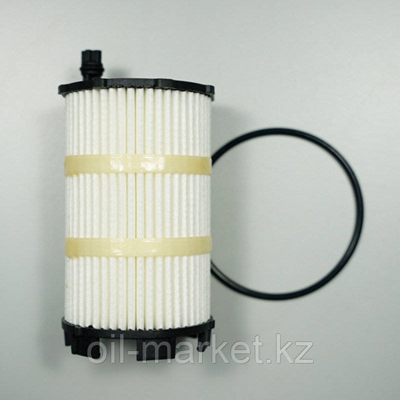 Масляный фильтр Audi A4/A5/A6/A8/Q7/R8 4.2FSI 05- VW Touareg 4.2FSI 06-