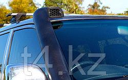 Toyota Land Cruiser 100 / 105 и Lexus LX470 шноркель tjm style- T4