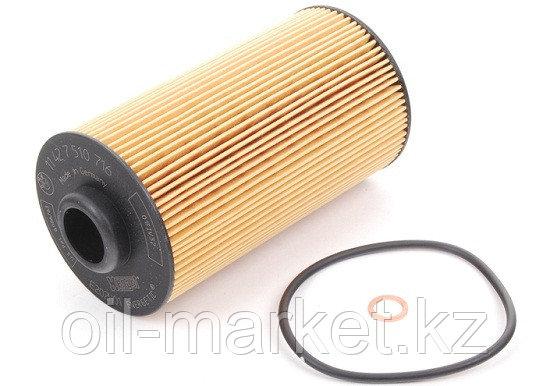 Масляный фильтр BMW 535i-540i E39 04/96->, 730i/iL-750i/iL E38 10/94->