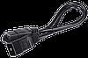 ITK Кабель подключения PDU 3х1,5 2М с разъёмами С13-C14
