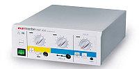 Электрохирургический аппарат ME 102 (электрокоагулятор), фирма Gebruder Martin / KLS Martin, фото 1