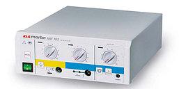 Электрохирургический аппарат ME 102 (электрокоагулятор), фирма Gebruder Martin / KLS Martin