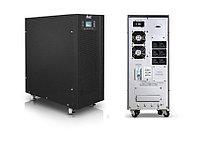 Источник бесперебойного питания 10 кВА / 8кВт (ИБП) UPS SVC PT-10K