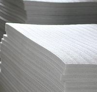 Мат НПЭ 30 мм (лист1х2м) (1м2) НПЭ3030