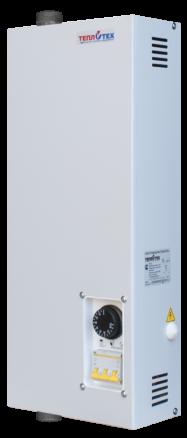 Электрокотел Теплотех ЭВП-9 (380В)