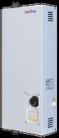 Электрокотел Теплотех ЭВП-12 (380В)