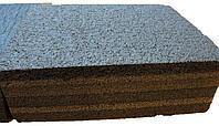 Мат крошка ППЭ 50 мм (лист1х2м) (1м2) К322